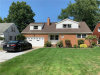 Photo of 4741 Monticello Blvd, South Euclid, OH 44143 (MLS # 4224211)