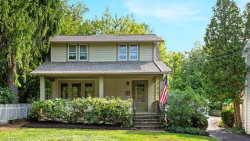 Photo of 137 Bradley St, Chagrin Falls, OH 44022 (MLS # 4224235)
