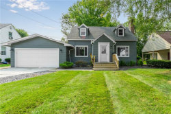 Photo of 2153 Hermosa Dr, Youngstown, OH 44511 (MLS # 4224237)