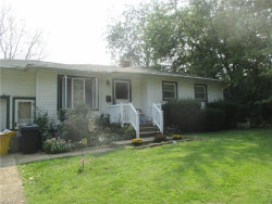 Photo of 355 Sanderson Ave, Campbell, OH 44405 (MLS # 4224327)