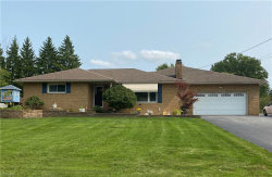 Photo of 527 Cynthia Dr, Campbell, OH 44405 (MLS # 4224363)