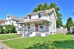 Photo of 249 Superior St, Newton Falls, OH 44444 (MLS # 4224532)