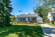 Photo of 4292 Buckeye Ave, Willoughby, OH 44094 (MLS # 4224589)
