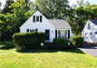 Photo of 4764 Willoughcroft Rd, Willoughby, OH 44094 (MLS # 4224950)