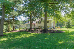 Photo of 1428 Bell Rd, Chagrin Falls, OH 44022 (MLS # 4225027)