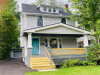 Photo of 3414 Altamont Ave, Cleveland Heights, OH 44118 (MLS # 4225065)