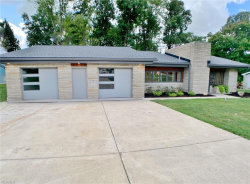 Photo of 3009 Denver Dr, Poland, OH 44514 (MLS # 4225067)
