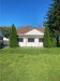 Photo of 30005 Lake Shore Blvd, Willowick, OH 44095 (MLS # 4225124)
