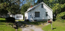 Photo of 236 3rd St, Youngstown, OH 44515 (MLS # 4225131)