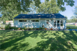 Photo of 9718 East Idlewood Dr, Twinsburg, OH 44087 (MLS # 4225175)
