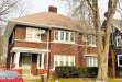 Photo of 3345 Euclid Heights Blvd, Cleveland Heights, OH 44118 (MLS # 4225193)