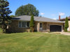 Photo of 658 Azalea Dr, South Euclid, OH 44143 (MLS # 4225225)