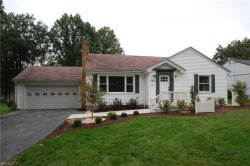 Photo of 766 Wildwood Dr, Boardman, OH 44512 (MLS # 4225229)