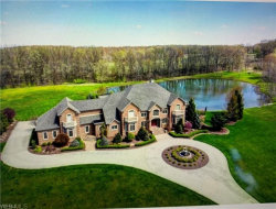 Photo of 4398 Olde Charted Trl, Poland, OH 44514 (MLS # 4225236)
