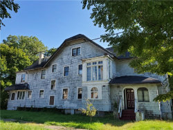 Photo of 1009 Bryson St, Youngstown, OH 44505 (MLS # 4225517)