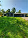 Photo of 1414 Youngstown Kingsville Rd Southeast, Vienna, OH 44473 (MLS # 4225726)