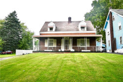 Photo of 452 Lora Ave, Youngstown, OH 44504 (MLS # 4225986)
