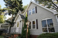 Photo of 3822 Tremont Rd, Cleveland Heights, OH 44121 (MLS # 4226143)
