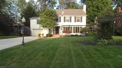 Photo of 211 Diana Dr, Poland, OH 44514 (MLS # 4226158)