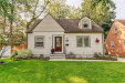 Photo of 4282 West Anderson Rd, South Euclid, OH 44121 (MLS # 4226356)