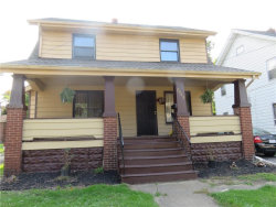 Photo of 2682 Cooper St, Youngstown, OH 44502 (MLS # 4226372)