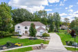 Photo of 31 Tony Ann Pl, Canfield, OH 44406 (MLS # 4226523)