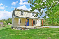 Photo of 3198 State Route 534, Southington, OH 44470 (MLS # 4227089)