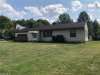 Photo of 26370 White Rd, Richmond Heights, OH 44143 (MLS # 4227555)