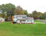 Photo of 100 Aspen Place, Cortland, OH 44410 (MLS # 4228020)