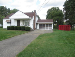 Photo of 716 Tenney Ave, Campbell, OH 44405 (MLS # 4228248)