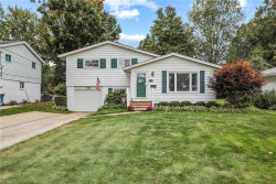 Photo of 39154 Gardenside Dr, Willoughby, OH 44094 (MLS # 4229263)