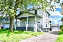 Photo of 415 North Hazelwood Ave, Youngstown, OH 44509 (MLS # 4229463)