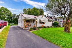 Photo of 345 Coitsville Rd, Campbell, OH 44405 (MLS # 4229599)