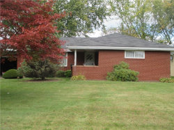 Photo of 756 Porter Ave, Campbell, OH 44405 (MLS # 4229748)