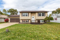 Photo of 1176 Orchard Ave, Aurora, OH 44202 (MLS # 4230621)