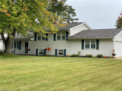Photo of 3461 Johnson Farm Dr, Canfield, OH 44406 (MLS # 4230706)