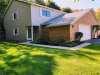 Photo of 1401 Ramblewood Trl, Unit 4597-A, South Euclid, OH 44121 (MLS # 4231097)