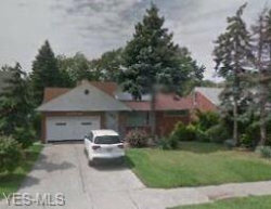 Photo of 1776 East 228th St, Euclid, OH 44117 (MLS # 4231099)