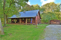 Photo of 13348 Silica Rd, North Jackson, OH 44451 (MLS # 4231222)