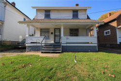 Photo of 2532 Tampa Ave, Youngstown, OH 44502 (MLS # 4231381)
