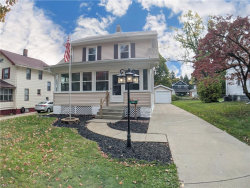 Photo of 2337 Mount Vernon Ave, Youngstown, OH 44502 (MLS # 4231482)