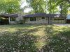 Photo of 265 Sleepy Hollow Dr, Canfield, OH 44406 (MLS # 4231662)