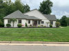 Photo of 7140 Saint Ursula Dr, Canfield, OH 44406 (MLS # 4232139)
