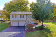 Photo of 1310 Sterling Dr, Cortland, OH 44410 (MLS # 4232607)