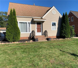 Photo of 251 East 264th St, Euclid, OH 44132 (MLS # 4232643)