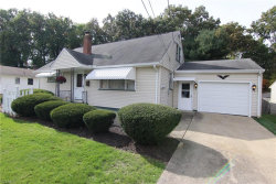 Photo of 61 Eve Dr, Struthers, OH 44471 (MLS # 4232719)