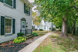 Photo of 7395 Foxmill, Unit C, Mentor, OH 44060 (MLS # 4232722)