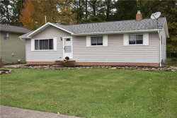 Photo of 38205 Poplar Dr, Willoughby, OH 44094 (MLS # 4232782)