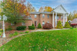 Photo of 350 Russo Dr, Canfield, OH 44406 (MLS # 4232832)