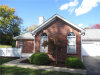Photo of 41 Newton Square Dr, Unit 2, Canfield, OH 44406 (MLS # 4232863)